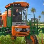 FarmingSimulator17PlatinumEdition_03