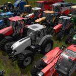 FarmingSimulator17PlatinumEdition_06