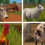 FarmingSimulator17PlatinumEdtion_04