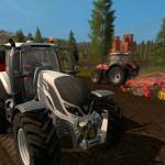 FarmingSimulator17PlatinumEdtion_05