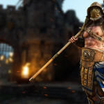 For Honor_Gladiator_Screen_1