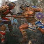 For Honor_Gladiator_Screen_2