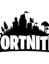 Fortnite – Review