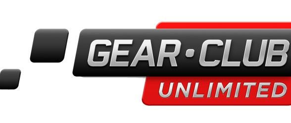 New trailer for Gear.Club Unlimited