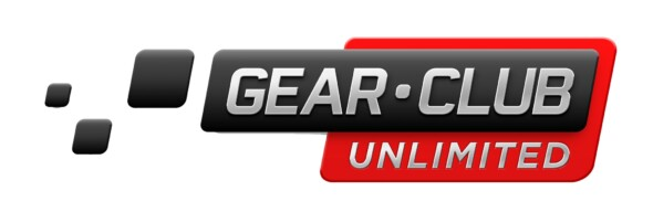 Gear.Club Unlimited First Gameplay Video