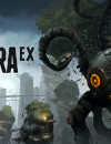 Sine Mora EX – Out Now