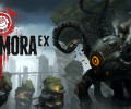Sine Mora EX – Out now for Nintendo Switch