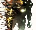 Iron Man #009 – Comic Book Review