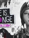 Life Is Strange: Before The Storm – Score composers revealed.