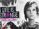 Life is Strange: Before the Storm: Episode 1 – Review