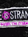 New episode of Life is Strange: Before the Storm available