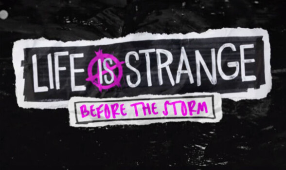 Life is Strange: Before the Storm rocks it up