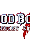 Blood Bowl 2 gets a Legendary Edition