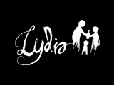 Lydia – Review