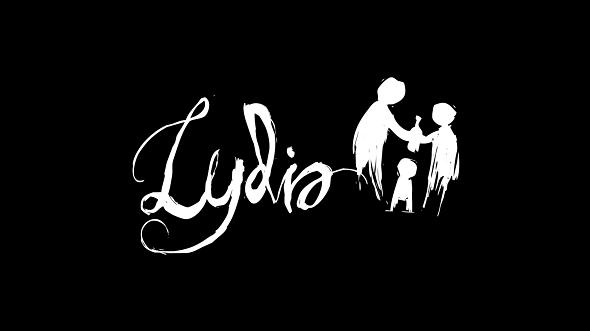 Lydia logo