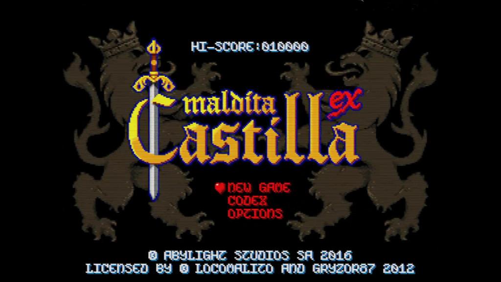 Cursed Castilla_0
