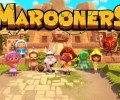 Marooners (PlayStation 4) – Review