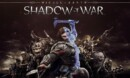 Middle-Earth: Shadow of War – New Terror Tribe Video revealed