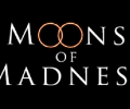"Sci-Fi Horror game ""Moons of Madness"" set to be released in 2018"
