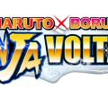 Ninjas raid your mobile phone in Naruto X Boruto Ninja Voltage