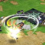 Naruto X Boruto Shinobi Striker 1