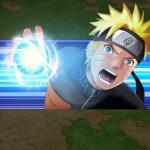 Naruto X Boruto Shinobi Striker 2