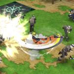 Naruto X Boruto Shinobi Striker 3