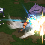 Naruto X Boruto Shinobi Striker 6
