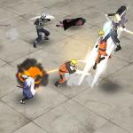 Naruto X Boruto Shinobi Striker 7