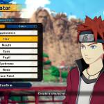 Naruto to Boruto Shinobi Striker 0