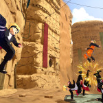 Naruto to Boruto Shinobi Striker 1