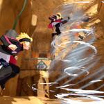 Naruto to Boruto Shinobi Striker 12
