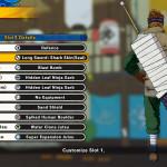 Naruto to Boruto Shinobi Striker 3