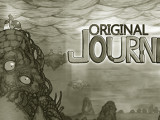 Original Journey – Review