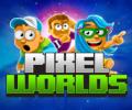 Pixel Worlds – first major update: pets!