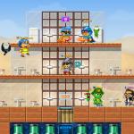 PixelWorlds_04