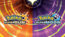 Pokemon Ultra Sun/Moon – New Lycanroc form announced