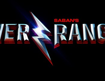 Power Rangers (DVD) – Movie Review