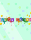 Qbics Paint – Review