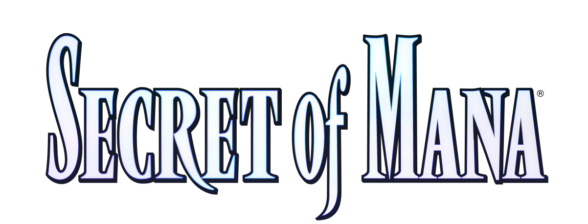 Relive the classic adventure of Secret of Mana