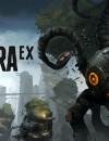 Sine Mora EX – Review