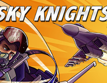 Sky Knights – Preview