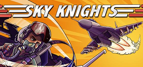 Skyknights 0