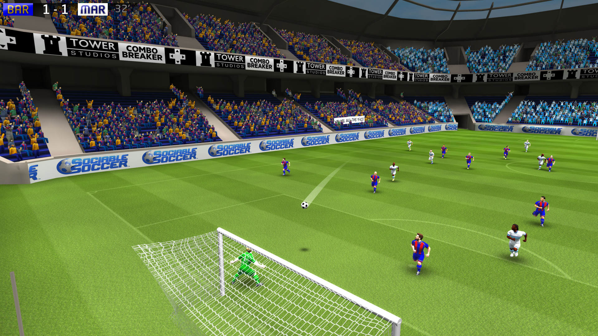 Sociable Soccer_01