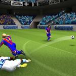 Sociable Soccer_03