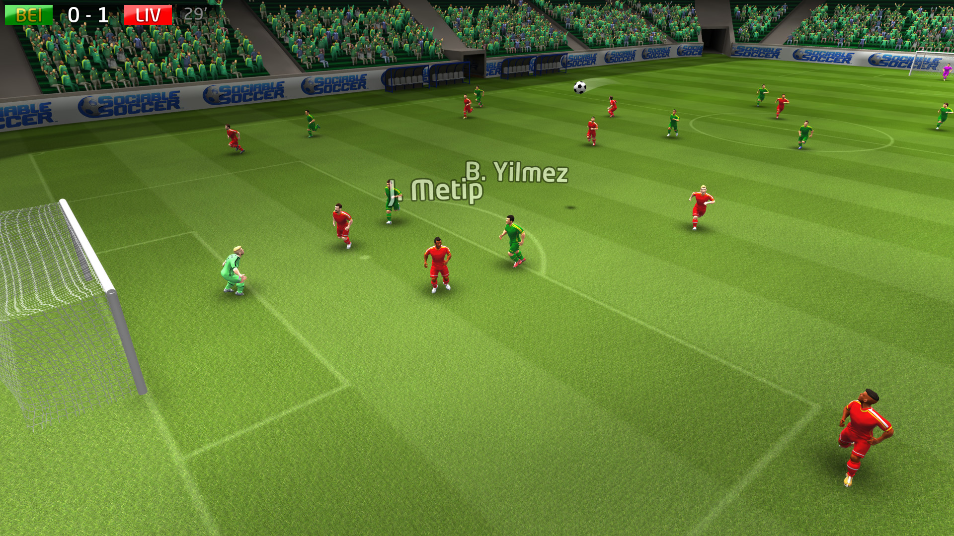 Sociable Soccer_04