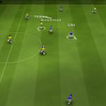Sociable Soccer_05