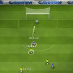 Sociable Soccer_06
