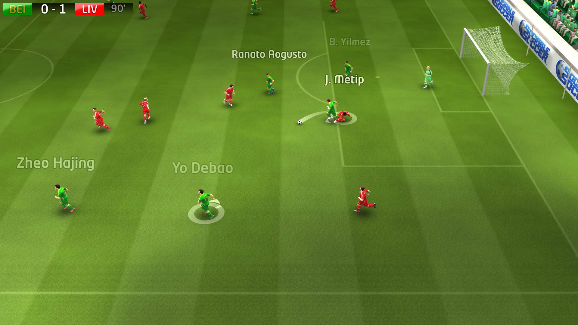 Sociable Soccer_07