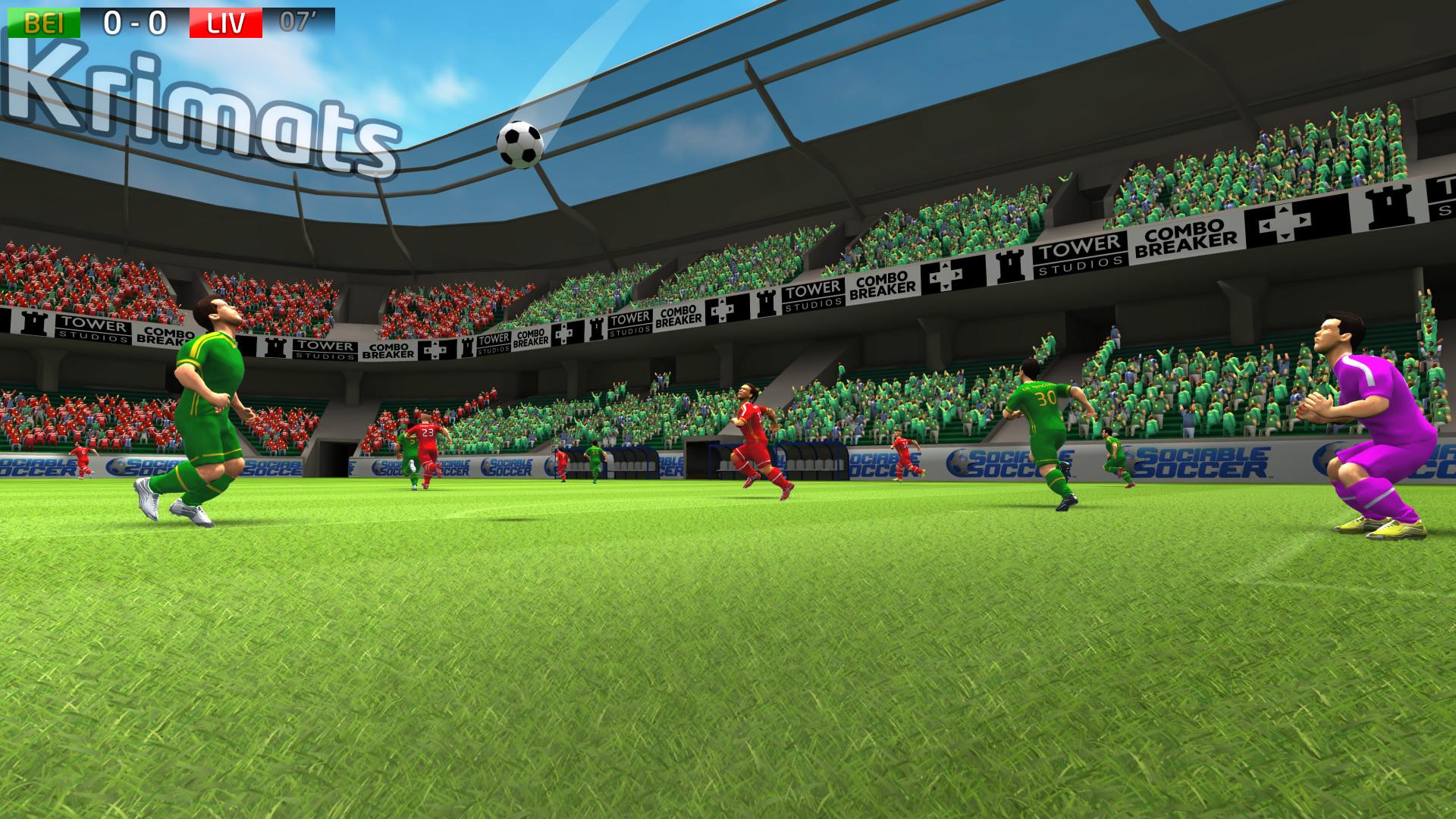 Sociable Soccer_08
